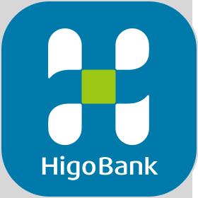 銀行 銀行 コード 肥後