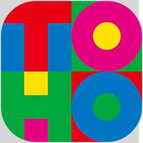 東邦銀行スマートフォン専用アプリ secure starter